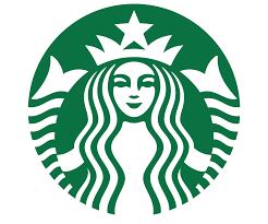 Starbucks Foods