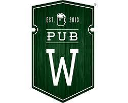 Pub W